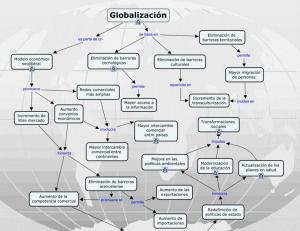 GLOBALIZACIÓN Esquema.pptx